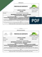 doc(1)