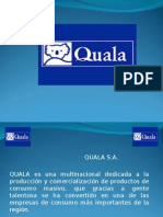 QUALA_S.A.