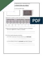 SISTEMA DE NUMERAÇÃO DECIMAL 2.docx