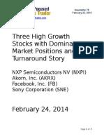 Nxpi Akrx Sne Fb Report Feb 22 2015 (2)