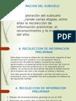 EXPLORACION DEL SUBSUELO.pptx