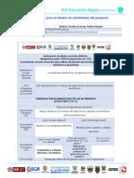 Matriz TPACK para el diseño de actividades mejorada.docx