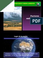 Iideg Sesion - Factores Ambientales Abioticos 3