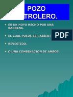 Presentacion Arbol de Valvulas