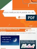 Nova Familia 3g Varejo (Planos) (1)