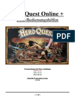 HeroQuest-Anleitungen-v0949