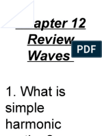 12 Review PP