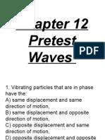 12 Pretest PP