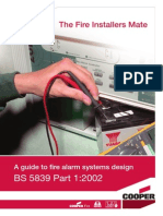 CC1608_Fire Systems Design Guide.pdf