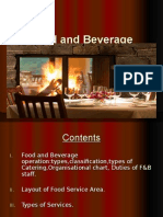 food-and-beverage-service-management-121219102040-phpapp01.ppt