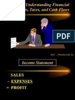 Financial Management Power Point Chap 2