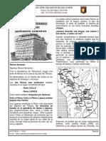 texto HIST II  6.pdf