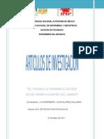 Revista Cubana de Enfermería.docx