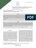 Revisión de Dos Instrumentos de Simulación Neurocognitiva y Su Utilidad en El Contexto Forense