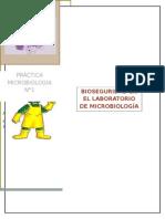 1 Practica Microbiologia