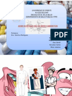 seminario6-administraciondemedicamentosvianoparenteral-130408153821-phpapp01.pdf