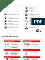 Why G4S v.1.0