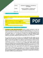 AMBIENTE Y DESARROLLO SOSTENIBLE. GUIA 3. CONCEPTO DE DESARROLLO.docx