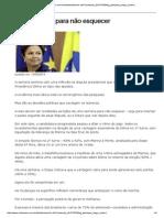 Www.cartamaior.com.Br DetalheImprimir (2)