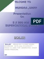 Presentation_boiler.ppt