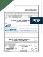 T07073-LBH-SY-M001 Rev.A.pdf