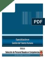 referentes-conceptuales-de-gestion-por-competencias-1.pdf