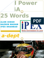Word Power Set 4A