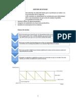 GESTIÓN DE STOCKS.pdf