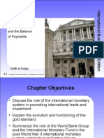 Griffin_IB6e_PPT_