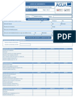 form931_version3.pdf