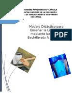 TEMA-DEL-PROYECTO-docx.docx