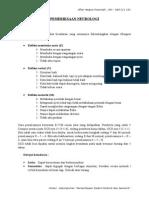 Pemeriksaan Neurologi (Mela Firraz).docx