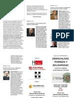Aula de Cultura Murcia. Conferencias