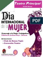 - cartel dia mujer trabajadora 2015.pdf