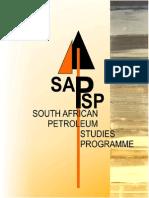Petroleum Brochure