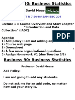 bus90_lecture1=course-overview-and-start-chapter-entitled-introduction-and-data-collection