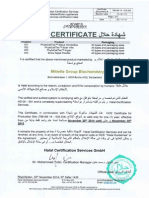 Halal_certificate_products 1.pdf