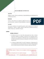 MANEJO DE ALMACENES.doc