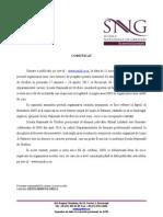 Comunicat Replica Curs Privat Admitere SNG Final (1)