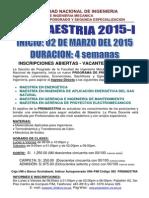 Publicidad 2015-1 (1)