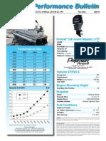 fishing pontoons for sale | pontoons.com