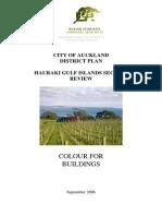 Colour for Buildings.pdf