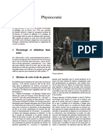Physiocratie.pdf