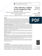 Longevity risk.pdf
