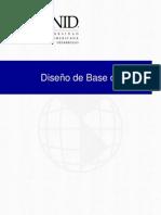DBD02_Lectura