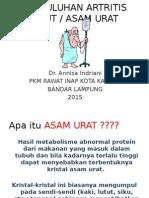 221164079-PPT-ASAM-URAT