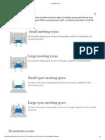 Meeting spaces.pdf