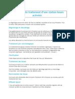traitement_station_boues_activees.pdf