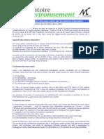 fiche47.pdf
