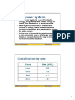 HydrosystemsPresentation 1 [Compatibility Mode](Hitam Putih)